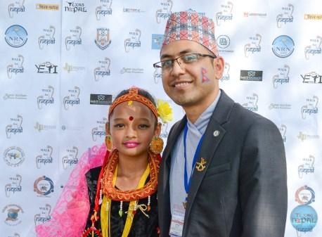 walk-for-nepal-dallas-2017-23