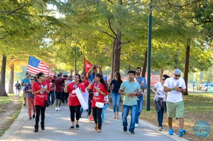 walk-for-nepal-dallas-2017-233