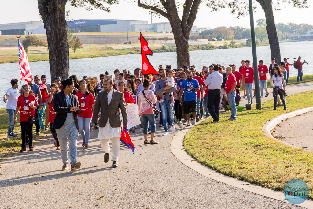 walk-for-nepal-dallas-2017-239