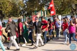walk-for-nepal-dallas-2017-243