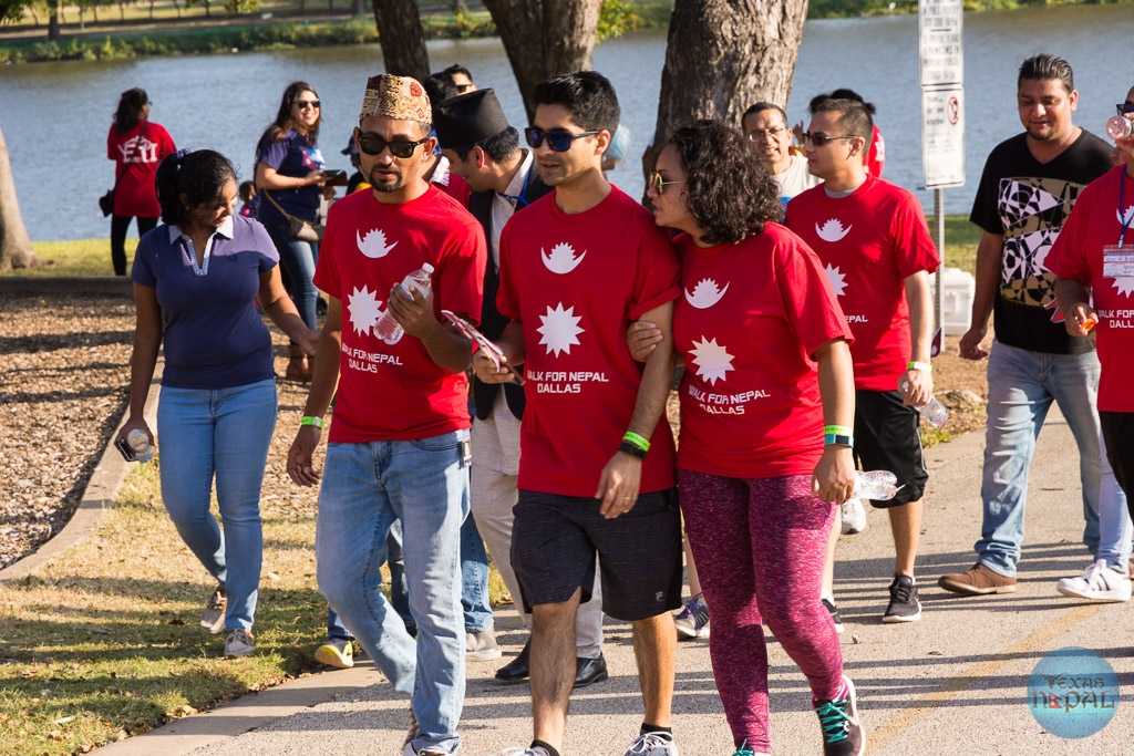 walk-for-nepal-dallas-2017-244