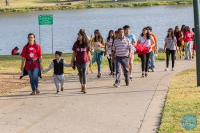 walk-for-nepal-dallas-2017-246