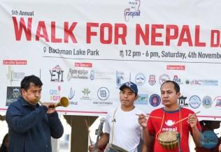 walk-for-nepal-dallas-2017-248