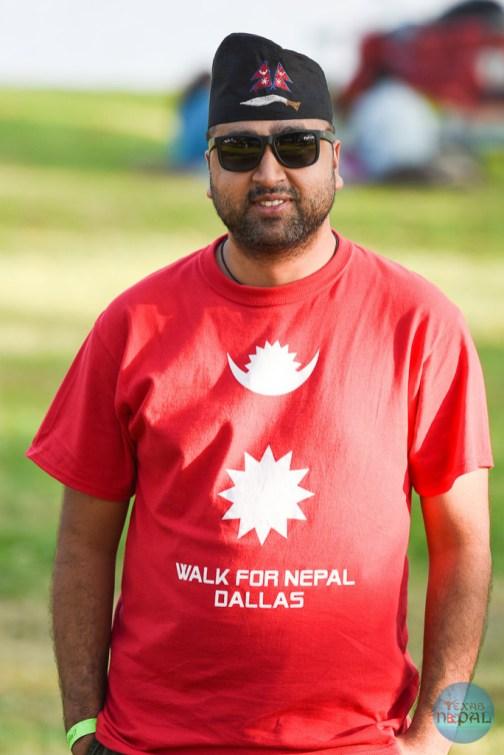 walk-for-nepal-dallas-2017-253