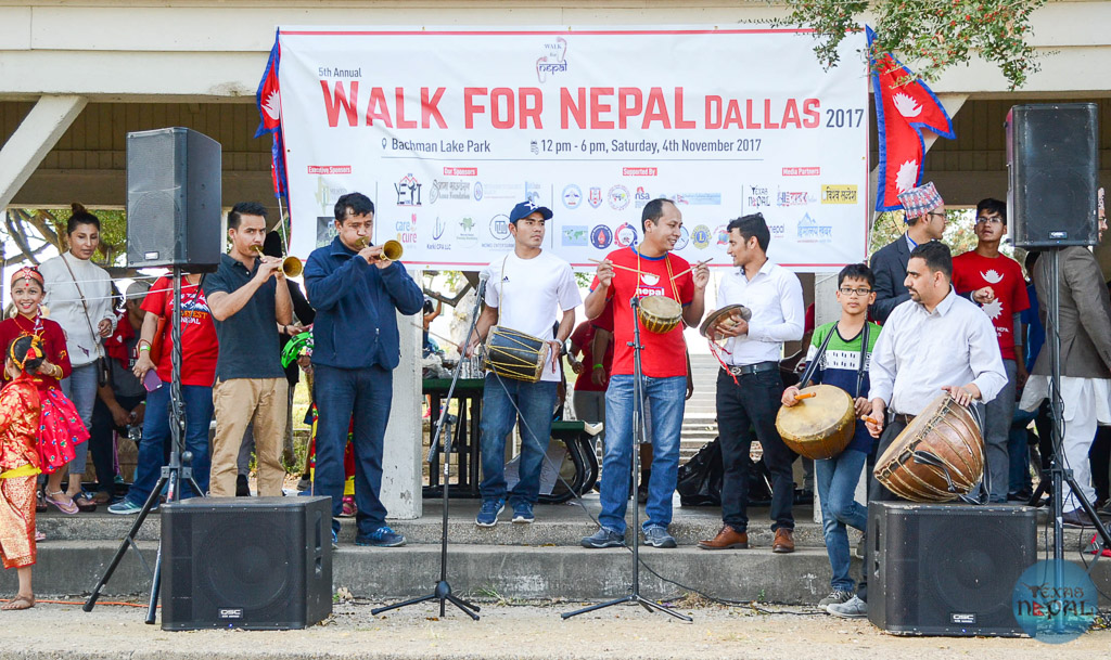 walk-for-nepal-dallas-2017-266