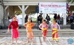 walk-for-nepal-dallas-2017-272