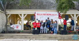 walk-for-nepal-dallas-2017-277
