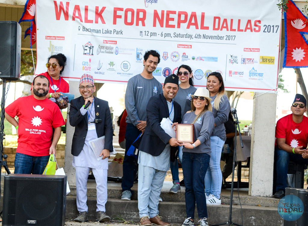 walk-for-nepal-dallas-2017-280