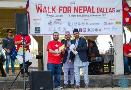 walk-for-nepal-dallas-2017-283