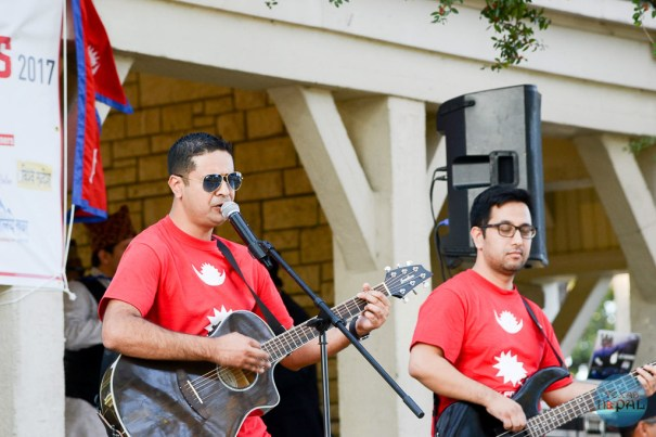 walk-for-nepal-dallas-2017-284