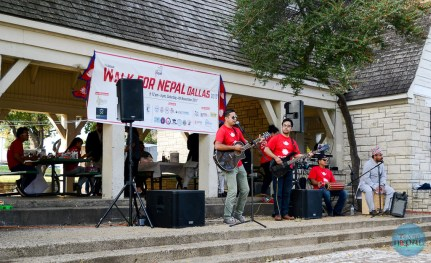 walk-for-nepal-dallas-2017-285