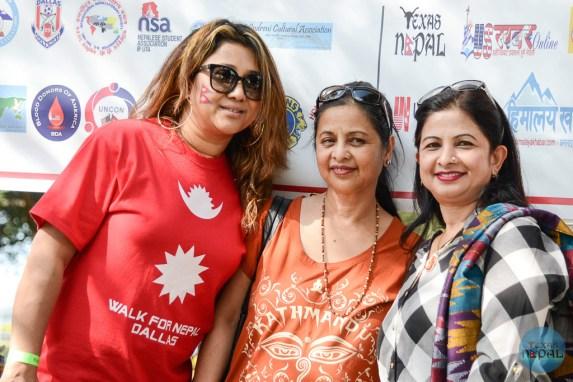 walk-for-nepal-dallas-2017-35