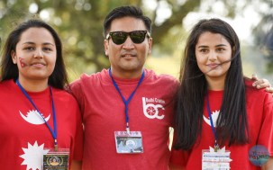 walk-for-nepal-dallas-2017-44