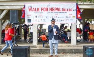 walk-for-nepal-dallas-2017-57
