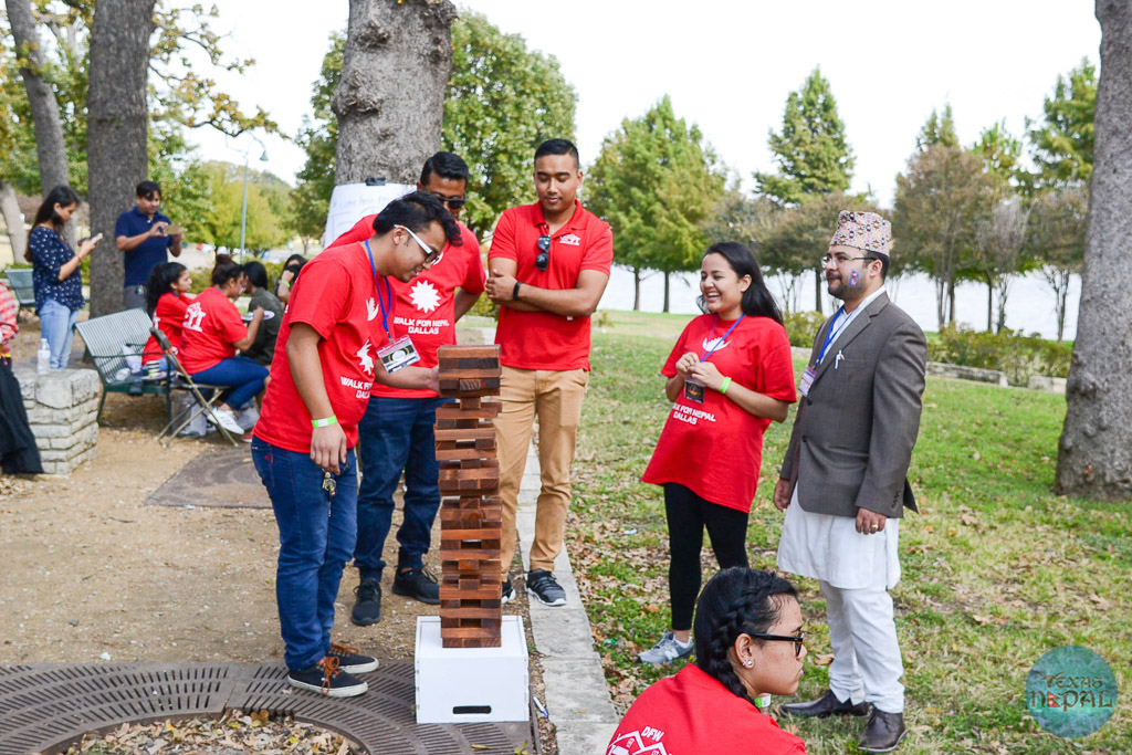 walk-for-nepal-dallas-2017-58