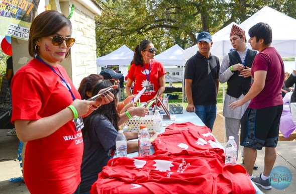walk-for-nepal-dallas-2017-68