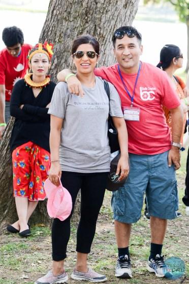 walk-for-nepal-dallas-2017-74
