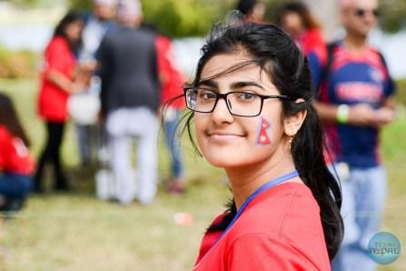 walk-for-nepal-dallas-2017-8
