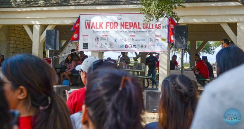 walk-for-nepal-dallas-2017-88
