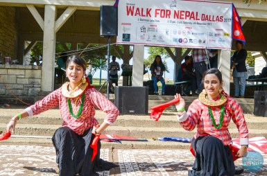 walk-for-nepal-dallas-2017-89
