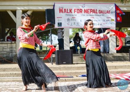 walk-for-nepal-dallas-2017-91