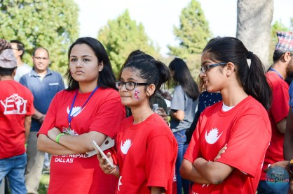 walk-for-nepal-dallas-2017-95
