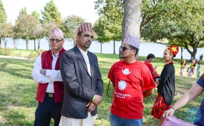 walk-for-nepal-dallas-2017-97