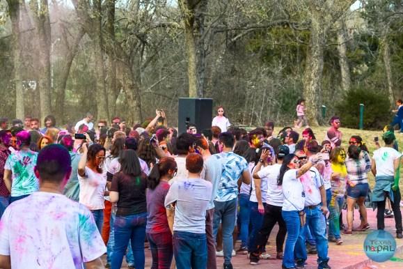 ramailo-holi-euless-texas-20180303-230