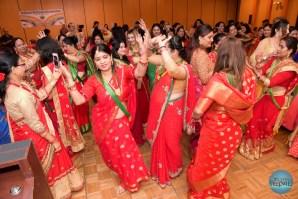 teej-indreni-cultural-association-20180901-104