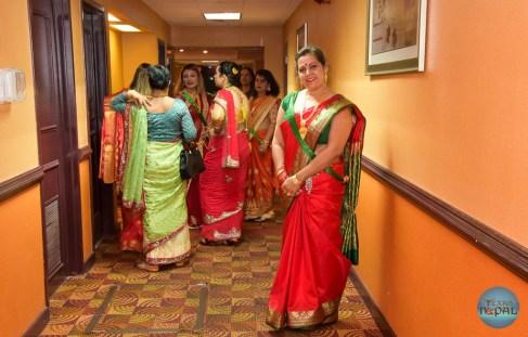 teej-indreni-cultural-association-20180901-118