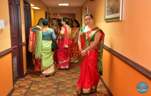 teej-indreni-cultural-association-20180901-118