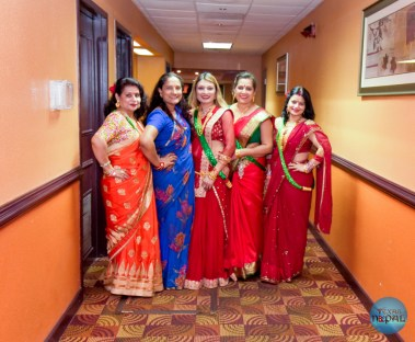 teej-indreni-cultural-association-20180901-119