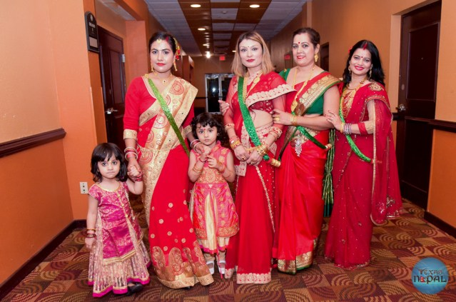 teej-indreni-cultural-association-20180901-122