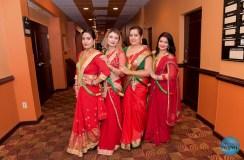teej-indreni-cultural-association-20180901-123
