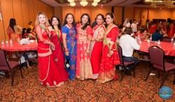 teej-indreni-cultural-association-20180901-130