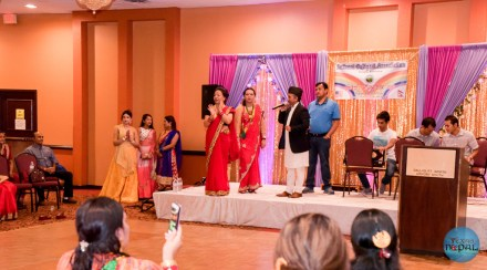 teej-indreni-cultural-association-20180901-137