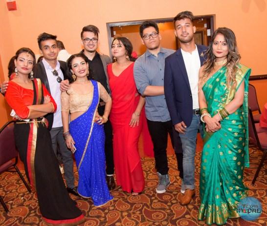 teej-indreni-cultural-association-20180901-143