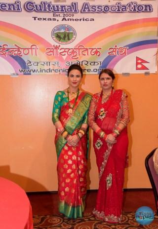 teej-indreni-cultural-association-20180901-144