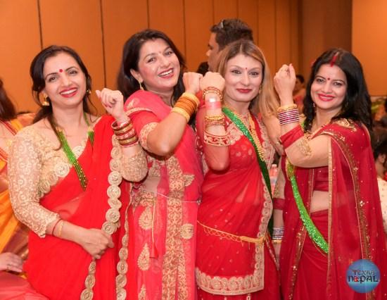teej-indreni-cultural-association-20180901-150