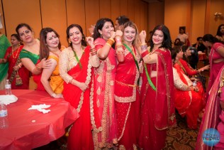 teej-indreni-cultural-association-20180901-151
