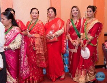 teej-indreni-cultural-association-20180901-21