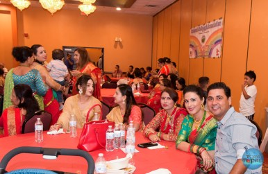 teej-indreni-cultural-association-20180901-42