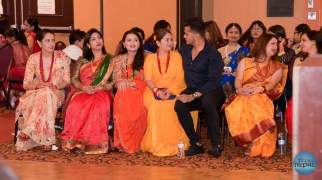 teej-indreni-cultural-association-20180901-46
