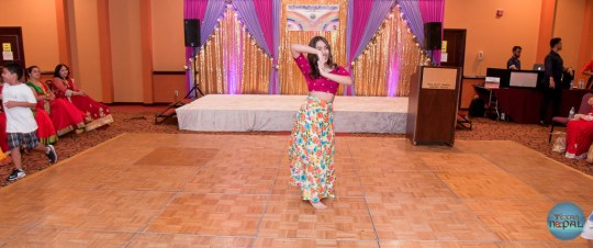 teej-indreni-cultural-association-20180901-54