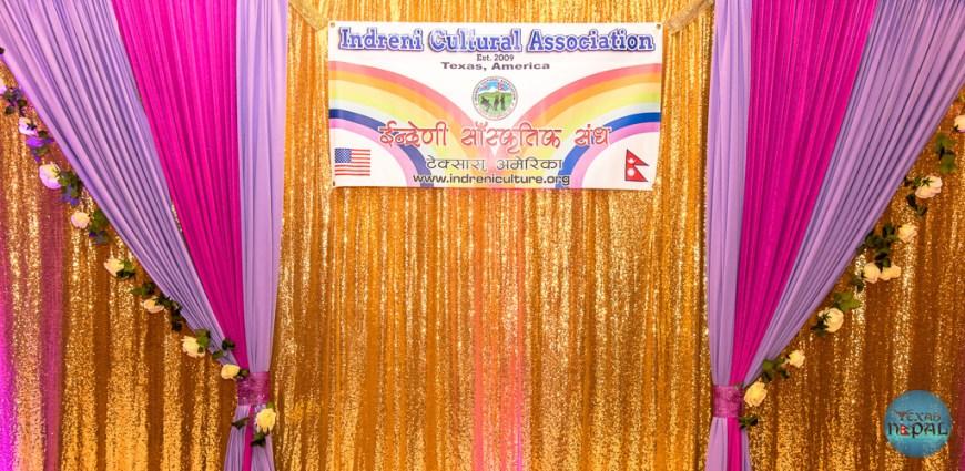 teej-indreni-cultural-association-20180901-6
