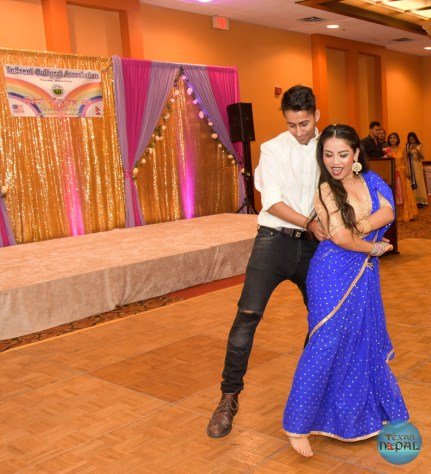 teej-indreni-cultural-association-20180901-62