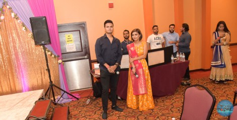 teej-indreni-cultural-association-20180901-63