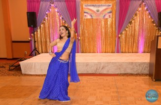 teej-indreni-cultural-association-20180901-67