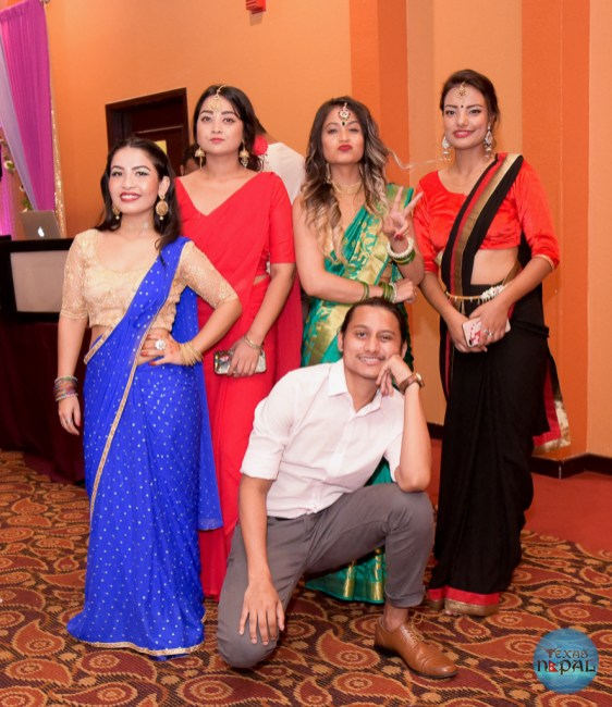 teej-indreni-cultural-association-20180901-92