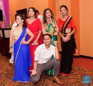 teej-indreni-cultural-association-20180901-93